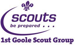 First Goole Scouts